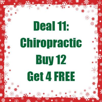Deal 11