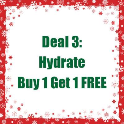 Deal 3