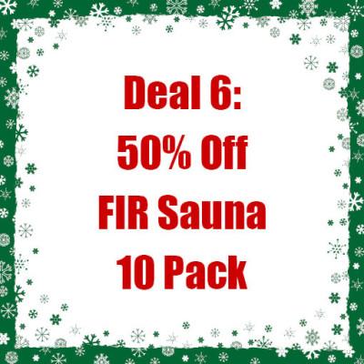 Deal 6