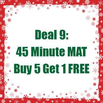 Deal 9