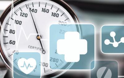 The Silent Killer – High Blood Pressure
