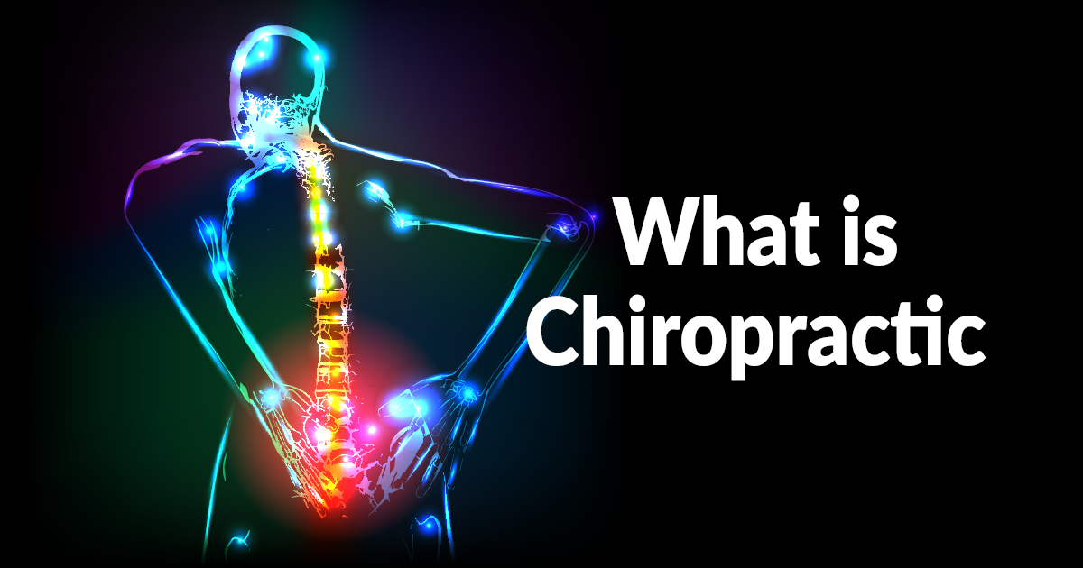 What Is Chiropractic Abd Chiropractic Amp Sports Wellness